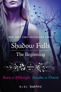 ShadowFalls_Beginning