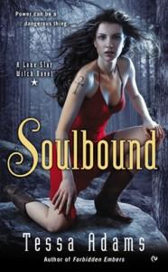 soulbound (1)