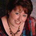 Robin Kaye adult pic