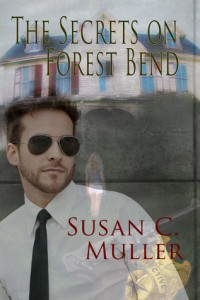 Secrets on Forest Bend