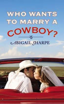 who wants to marry cowboy