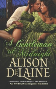 AGTM_DeLaine_cover art