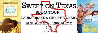Sweet-on-Texas-Blog-Tour