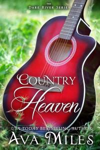 AvaMiles_CountryHeaven_HR
