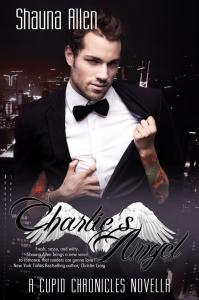 CharliesAngel_Cover
