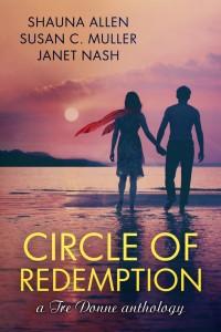 CircleOfRedemptioneBookWEB(1)