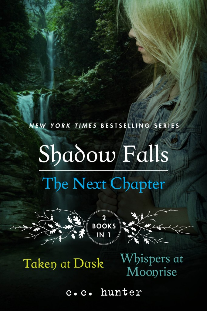 ShadowFalls_NEXT_CHAPTER