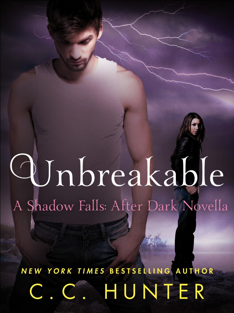 Unbreakable[4]
