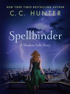 Spellbinder_revised3