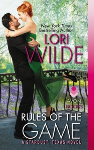 RulesOfGame-Wilde-lowres