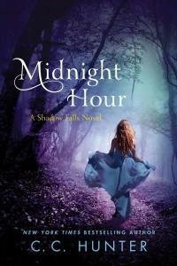 MidnightHour_Final CVR_revised