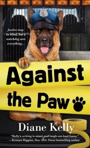 Against-the-Paw-cover-183x300