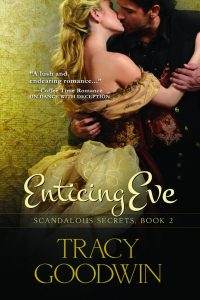 Enticing-Eve-683x1024