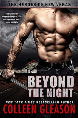Beyond-the-Night-Cover