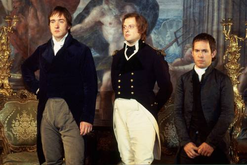 Mr-Darcy-matthew-macfadyen-as-mr-darcy-10471702-500-333