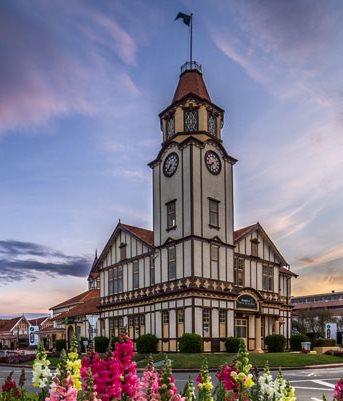 Rotorua-isite-visitor-info-centre