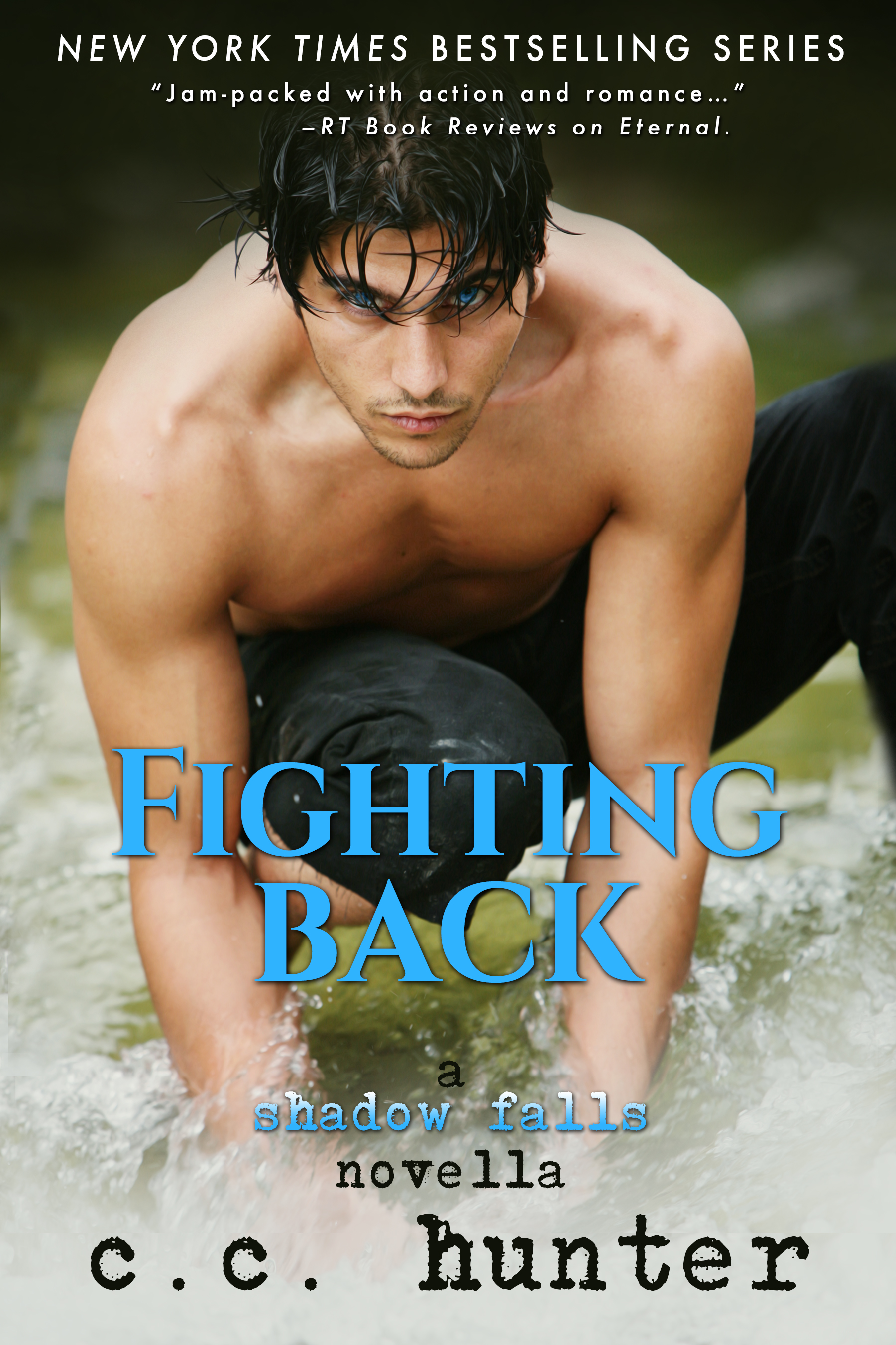 fighting-back