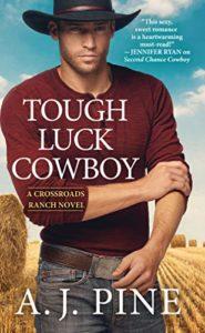 Cowboy0