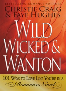 wild wicked and wanton