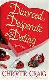 Divorced_Desperate_and_Dating